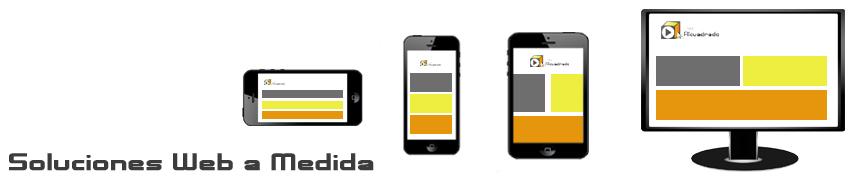 Empresa de diseño web y posicionamiento web SEO en Dos Hermanas